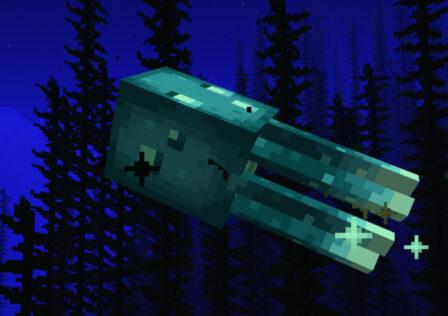 minecraft-glow-squid.jpg