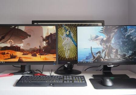 monitor-panel-types.jpg