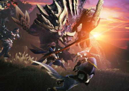 monster-hunter-rise.png