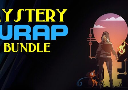 mystery-wrap-bundle.jpeg