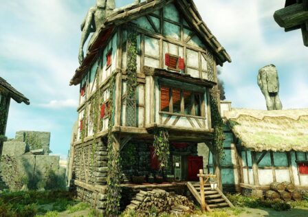 new-world-mmo-player-housing-mourning-dale.jpg