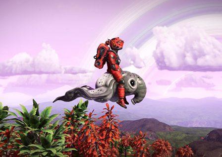 no-mans-sky-riding-flying-creature.jpg