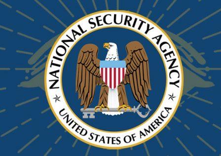 nsa-spying.jpg