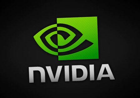 nvidia-hacking.jpg