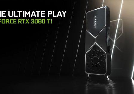 nvidia-rtx-3080-ti-graphics-card.jpg