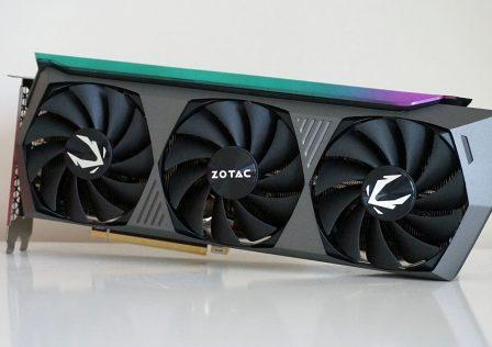 nvidia-rtx-3080-ti-review.jpg
