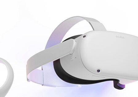 oculus-developer-pulls-out-of-facebook-in-headset-vr-ads-trial-1624453568487.jpg
