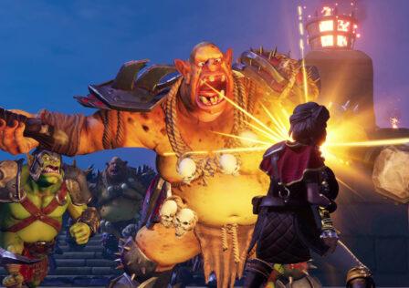 orcs-must-die-3-troll.jpg