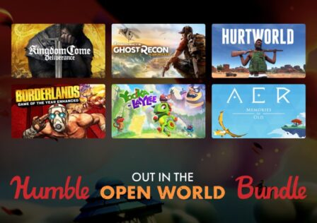 out-in-the-openworld-bundle.jpeg