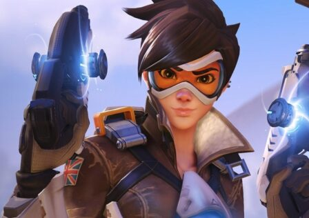 overwatch-is-getting-cross-play-between-xbox-playstation-switch-and-pc-soon-1623264670138.jpg