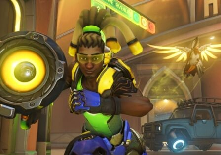 overwatch-ring-fit-controller.jpg