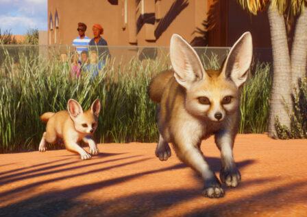 planet-zoo-africa-pack-fennec-fox.jpg