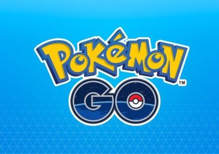 pokemon-go-lays-out-roadmap-for-removing-many-pandemic-bonuses-1624354373966.jpg