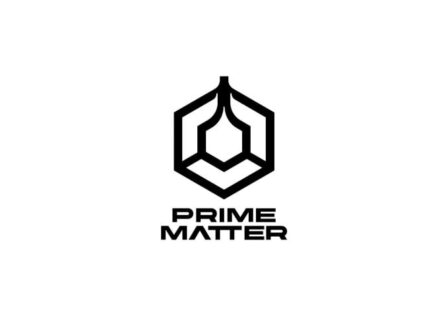 prime-matter-logo.jpeg