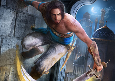 prince-of-persia-the-sands-of-time-remake-key-art.jpg