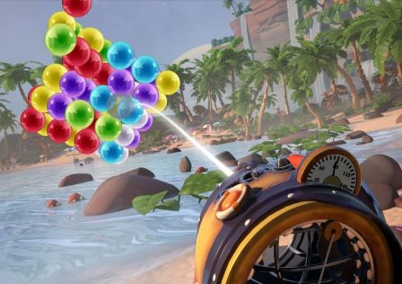 puzzle-bobble-3d-vacation-odyssey-hits-ps-vr-ps4-and-ps5-later-this-year-1622735255036.jpg