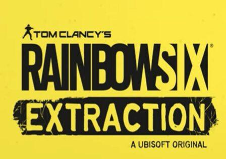rainbow-six-extraction.jpg
