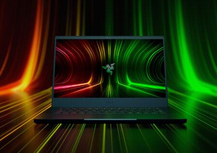 razer-blade-14-laptop-desktop-hero.jpg