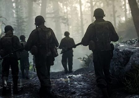 report-call-of-duty-warzone-to-get-a-vanguard-themed-map-set-in-the-pacific-theatre-of-world-war-2-1623250116729.jpg
