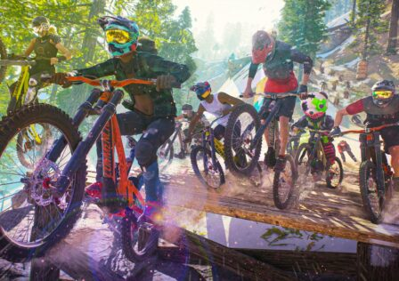 riders-republic-release-date.jpg