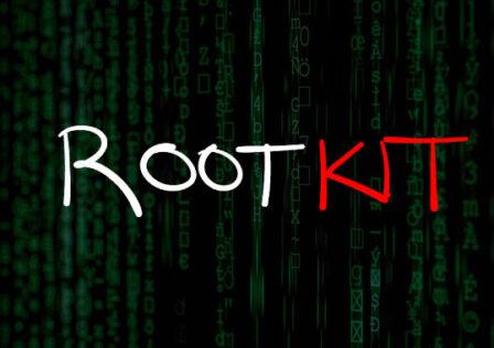 rootkit-malware.jpg