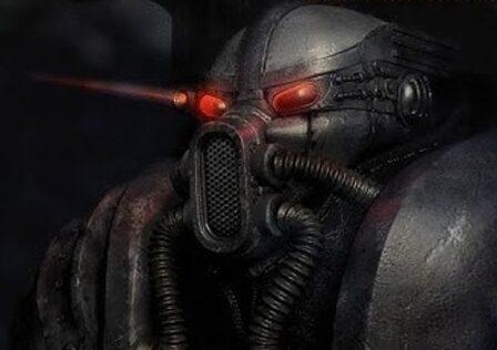russian-fallout-2-mod-olympus-2207-finally-gets-an-english-translation-1623150225930.jpg
