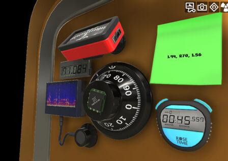 safecracking-sim.jpg