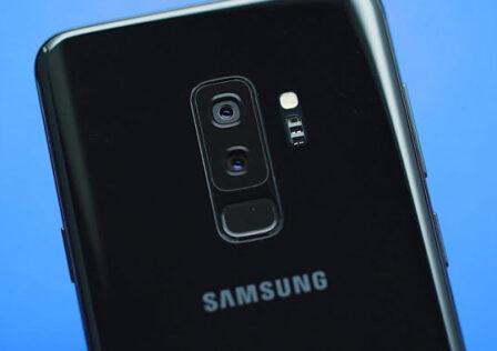 samsung-mobile-hacking.jpg
