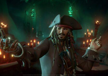 sea-of-thieves-a-priates-life-reveal-2.jpg