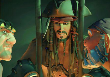 sea-of-thieves-pirates-life-jack-sparrow-1.jpg