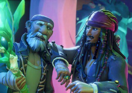 sea-of-thieves-pirates-life-jack-sparrow-trident.jpg