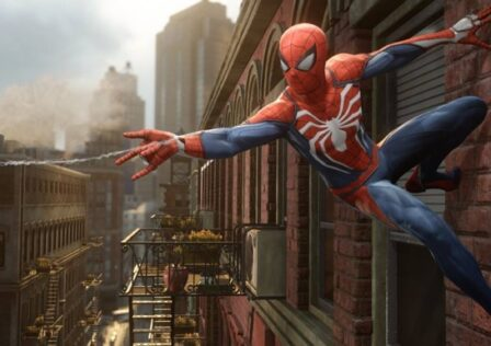 sony-and-marvel-announced-a-new-spider-man-video-game-during-e3-2016-developed-by-insomniac-games-for-the-playstation-4.jpg