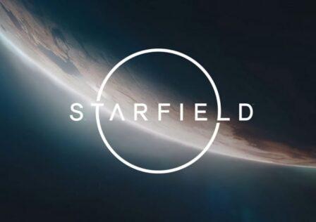 starfield.jpg