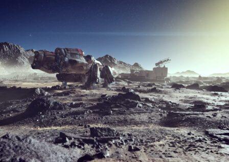 starfield-xbox-game-pass-launch-november-2022-1.jpg