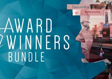 steam-award-winner-bundle.jpeg