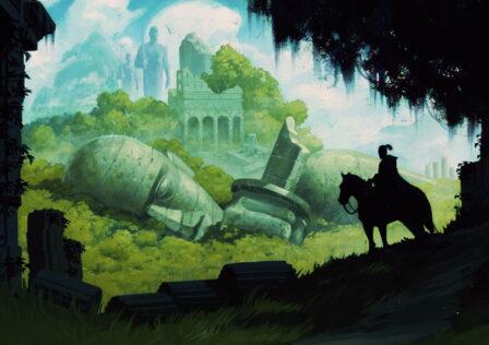 steam-summer-sale-2021-live-micro-adventure-minigame.jpg