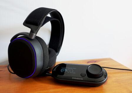 steelseries-arctis-pro-best-gaming-headset-2020.jpg