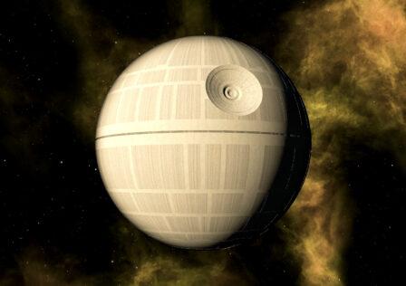 stellaris-mods-2021.jpg