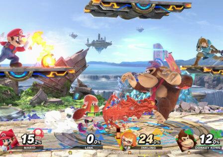 super-smash-bros-ultimate-switch-screenshot01.jpg