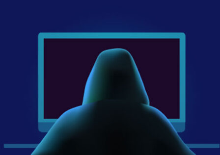 suppply-chain-cyberattack.jpg