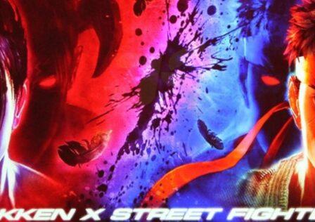 tekken-x-street-fighter-new-cropped-hed-1272907-1280×0-1.jpeg