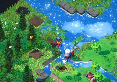 terra-nil-city-builder-eco.jpg