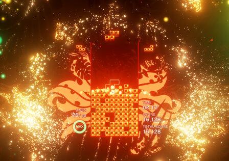 tetris-effect_B5qWrrQ.jpg