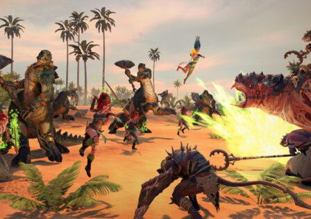 the-best-total-war-warhammer-2-dlc-zoats.jpg