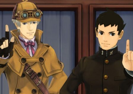 the-grear-ace-attorney-chronicles-steam-1.jpeg