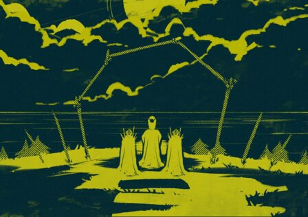 the-shrouded-isle.jpg