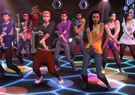the-sims-4-dancing-get-together.jpg