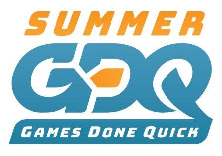 this-years-summer-games-done-quick-unveils-full-charity-speedrun-schedule-1622822895649.jpg