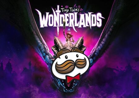 tiny_tinas_wonderlands_pringles1.jpg