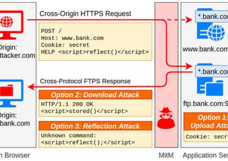 tls-attack.jpg